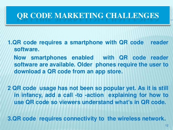 Qr code coupon script / Justice coupons 60 off