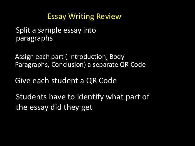 virtue essay   select expert custom writing service virtue essay