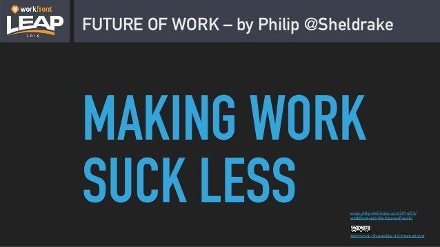 workfront