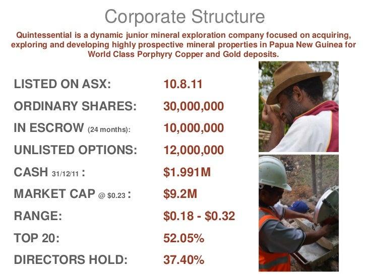 Qrl pp 31 jan 2012 Slide 3