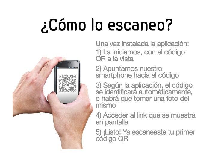 qr code app iphone
