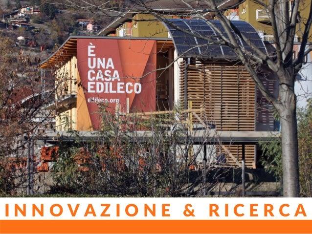 Tesla Club Italy Revolution 2018 Il Riscaldamento Invernale A Costo