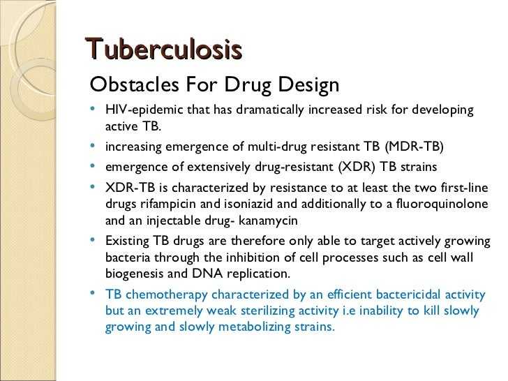 tuberculosis action plan Select up to three search categories and corresponding keywords using the fields to the right refer to the help section for more detailed instructions.