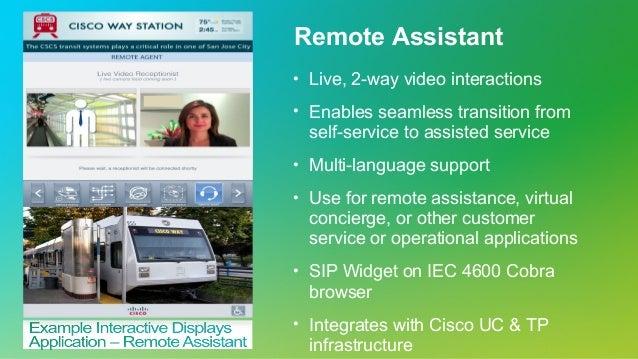 Adapter Framework & ESBAdapter Framework & ESB Mobile/TV/Kiosk Experience In room, Lobby, Exam Room Media Experience Admin...