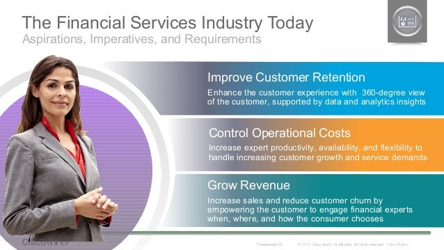 Customer Journey– Finance Remote Expert: In-Branch Branch-in-Box CustomerFacing EndPoints CustomerFacing EndPoints Mobile ...