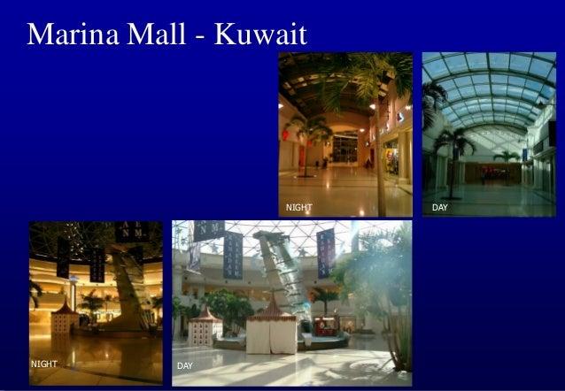 Marina Mall - Kuwait  Rate Marina Mall according to?  35  30  25  20  15  10  5  0  de tu  al qu  e  t en nm  it y  ro  ok...