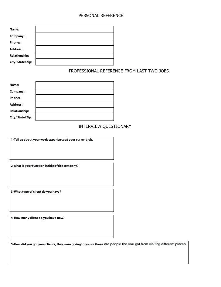 Qshealth form