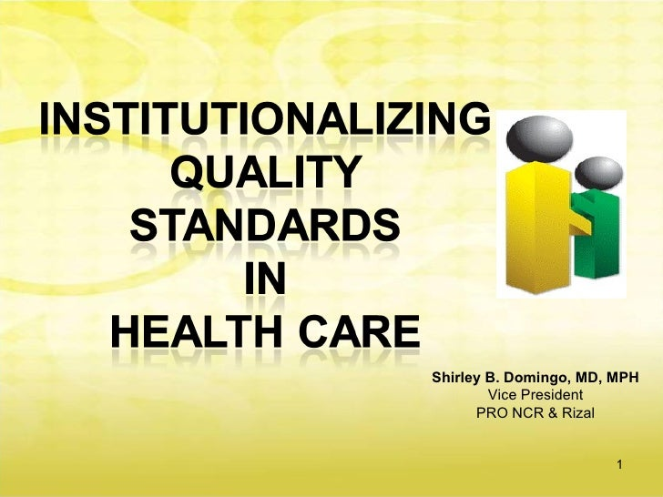 Shirley B. Domingo, MD, MPH        Vice President      PRO NCR & Rizal                       1