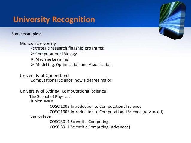 Qsite presentation computational thinking 2013 megatrends 27 toneelgroepblik Images