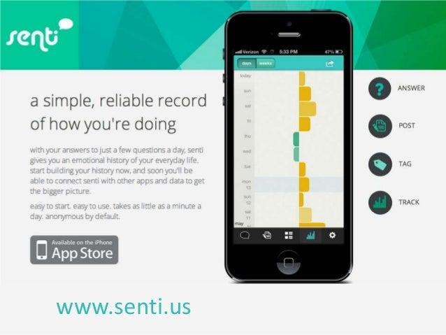 www.senti.us