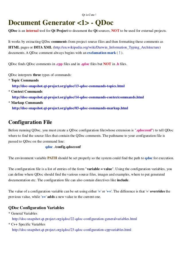 Qt4 App - Sliding Window