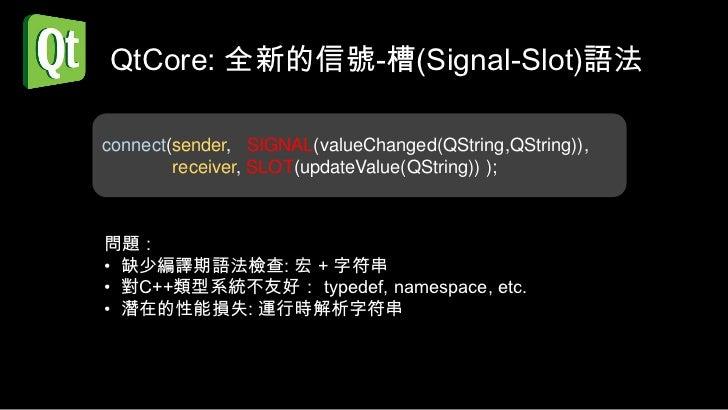 Qt5 signal slot syntax - Sports gambling should be banned