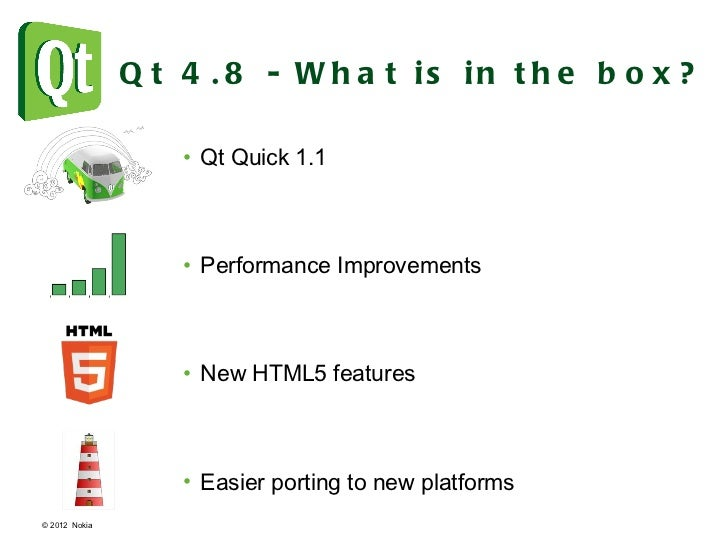 qt project Creating a qt gui project that uses cmake we are going to create a qt gui application project that uses cmake this is a good point to learn about this if you have never used cmake with qt creator before.