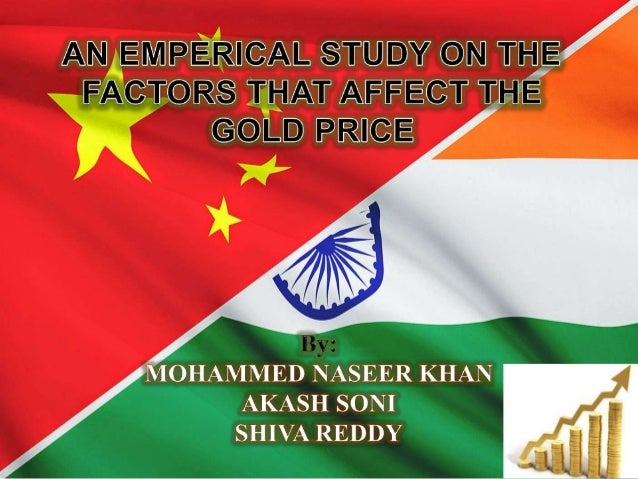 compare and contrast india china economy This article exposes the main differences between the economic development of  china and india.