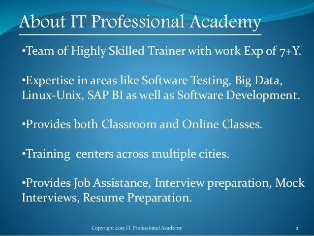 qtp automation testing tutorial 1