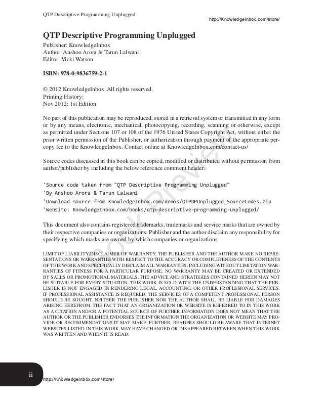 Best custom essay