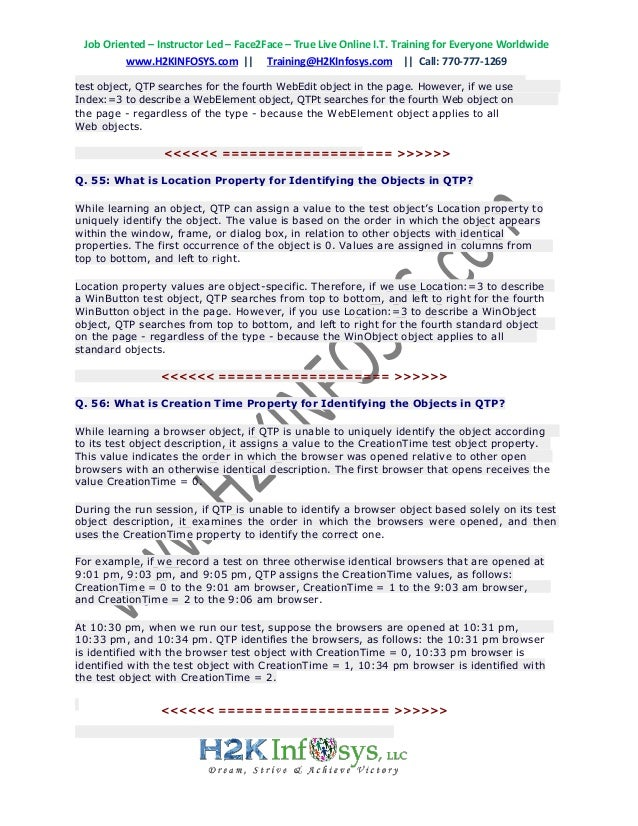 28 top resume questions and answers 138 68 167 104
