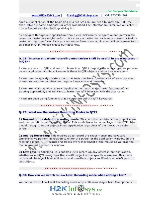 Option trading interview questions