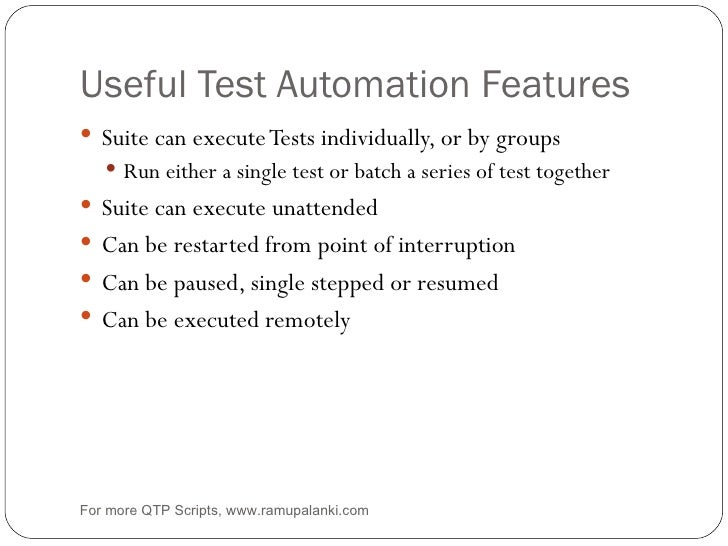 How to write automated tests for APIs using Postman – Part 1
