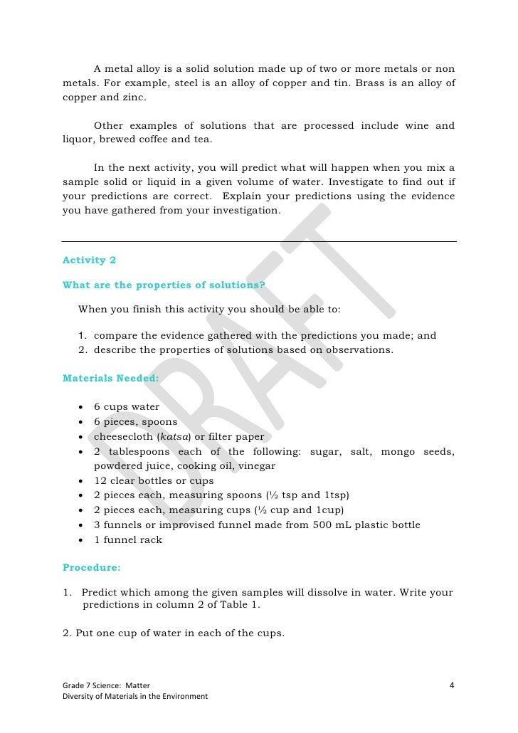 Qtr1 module1 solns revised apr 27