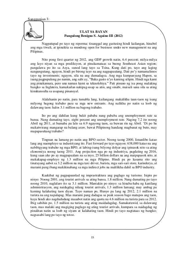 essay tungkol sa pagpapahalaga sa wika The free seo tool can help you find keywords data and suggestions associated with your search term essay tungkol sa kalikasan efficiently, and further provide global search volume, cpc and.