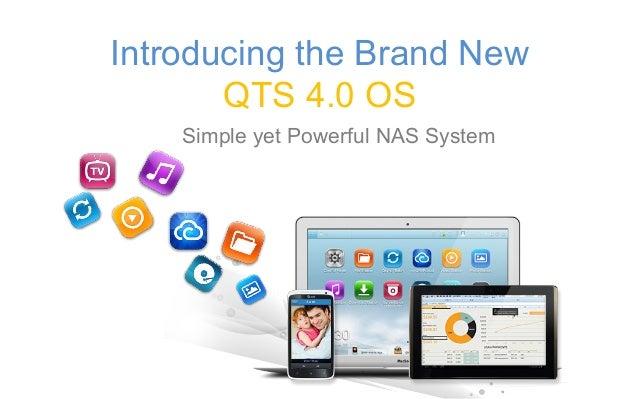 QNAP TS-809Pro TurboNAS QTS Driver Windows