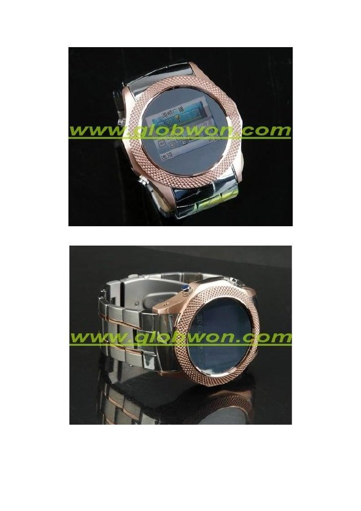 unterstützt Fast Forward / Pause  Radio: FM Stereo-Radio  Putting-die Notwendigkeit Kopfhörer  Kamera: HD-Kamera  Unterstü...