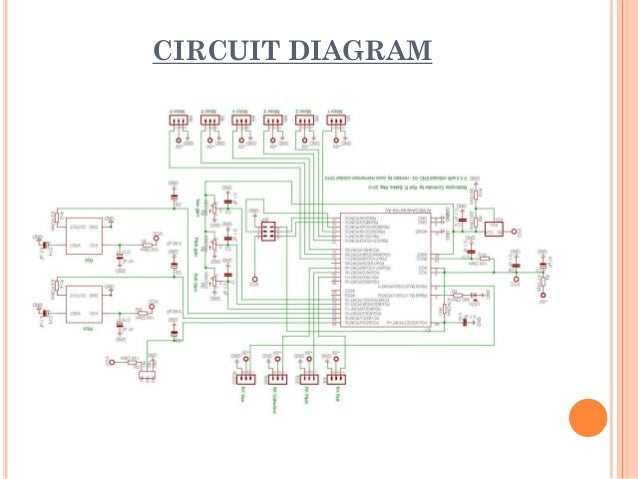 circuit diagram quadcopter wiring diagram schematic name  quadcopter quadcopter receiver wiring circuit diagram quadcopter