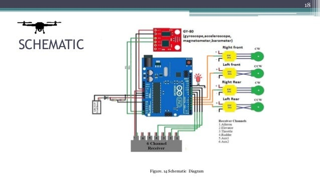 circuit diagram quadcopter data wiring diagram today Residential Electrical Wiring Diagrams circuit diagram quadcopter wiring diagram quad outlet wiring diagram circuit diagram quadcopter