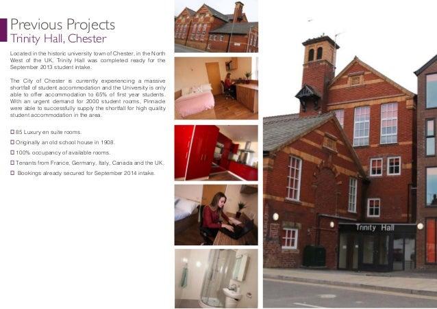 Liverpool Quadrant Student Accomodation Brochure Remax Co Kr