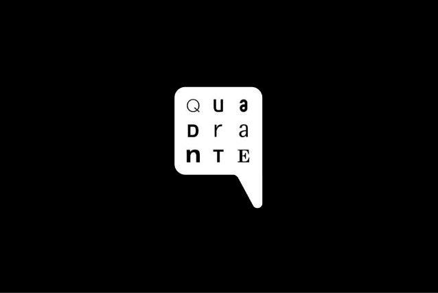 A Quadrante foi convidada para expor no evento 'A Bola da Vez', uma exposição que reuniu trabalhos de destacados escritóri...