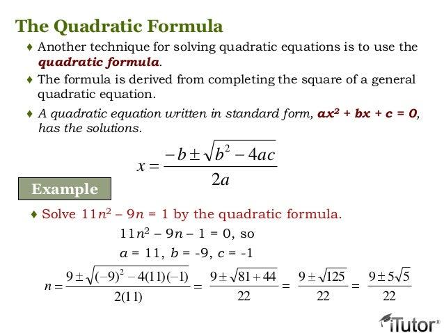 Quadratic Equation 7 638gcb1376614851