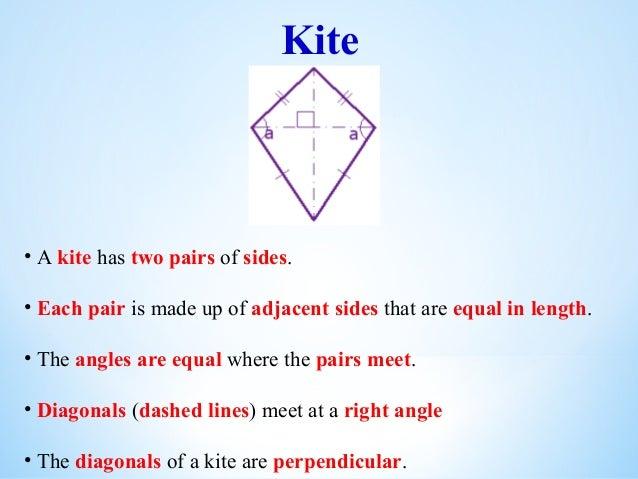 quadrilateral definition - photo #36
