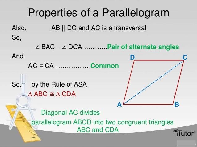 Quadrilateral Perimeter Calculator