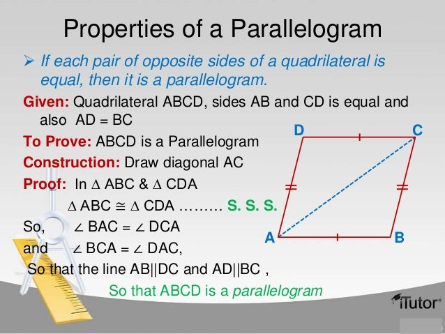 quadrilaterals angle and parallelogram Identify the quadrilateral that is not a rectangle work pad  one type of question  asks students to drag the quadrilaterals with right angles into the box another.