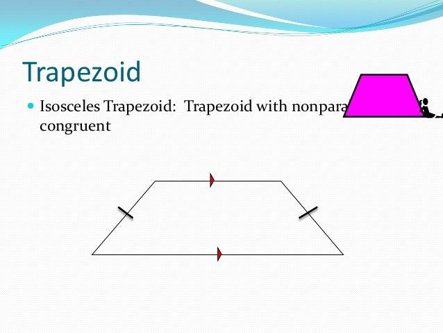 quadrilateral definition - photo #21