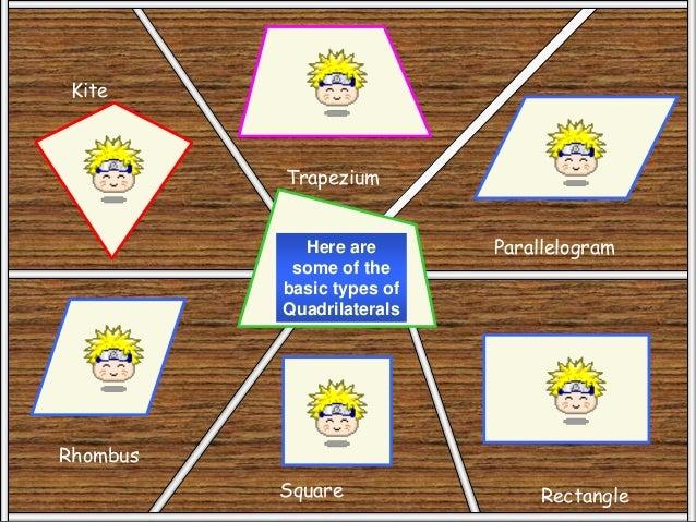 Mathematics - Class 5 / Grade 5