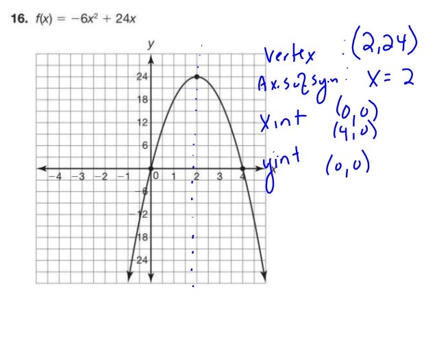 Quads factored form updated with answers