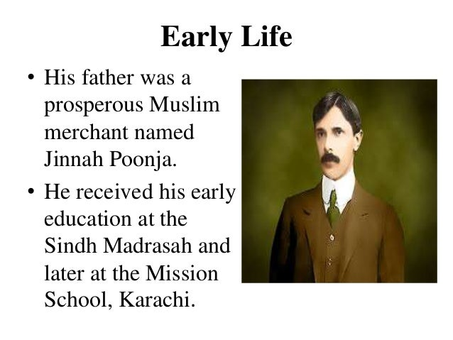short essay on quaid-e-azam in english A short essay on quaid e azam in english: doing exercise essay posted may 2, 2018 by & filed under post frame buzz @jamesfrancotv multimillion dollar ranch essay contest looking for contestants to help the homeless and vets.