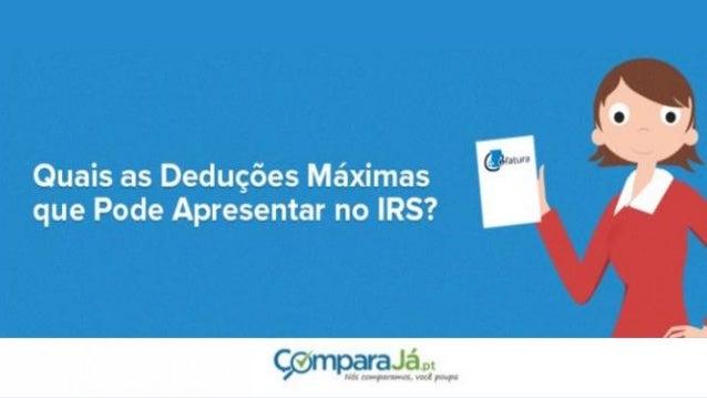 Para uma melhor gestão das suas finanças pessoais visite o ComparaJá.pt, simule cartões de crédito e soluções de crédito p...