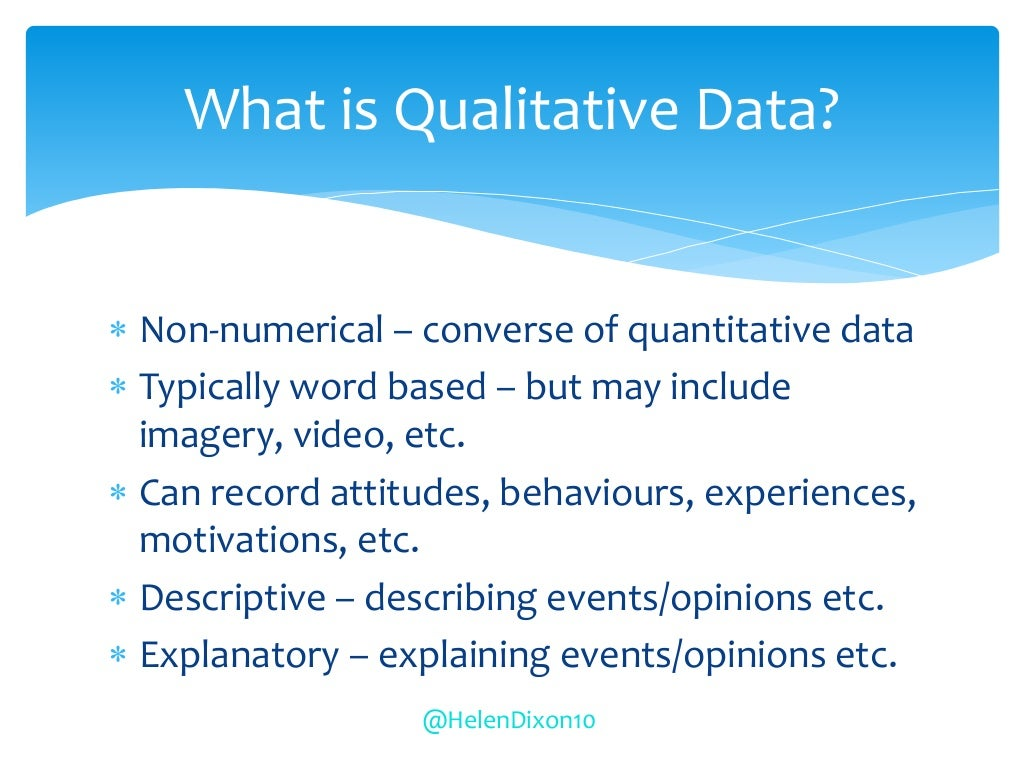 qualitative data analysis using nvivo