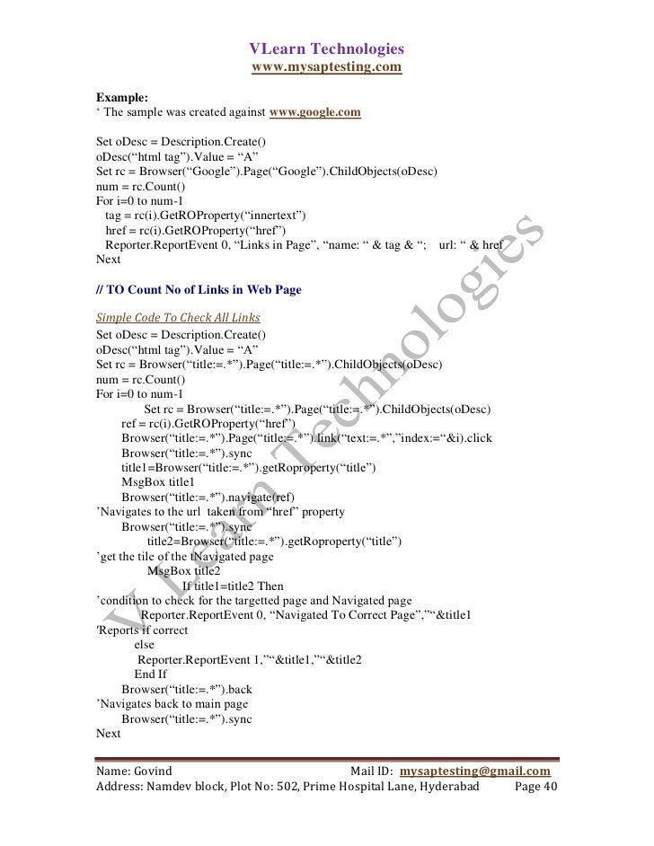 Amazing Sap Testing Resume Images   Simple Resume Office Templates .