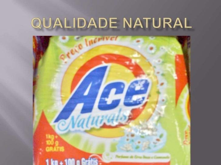 Qualidade natural1