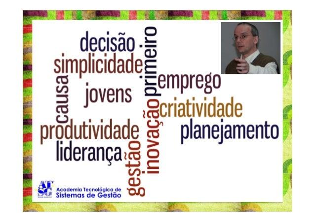 Rogério Campos Meira