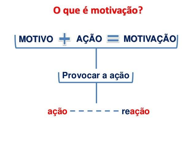 Qualidade No Trabalho Atendiemento ética E Motivação