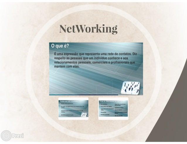 """_ .   N3*""""7i""""vi' namora  _ i . t- - 44-. ... - _7 *I  * alii:  v?   É uma expressão que representa uma rede de contatos.  ..."""