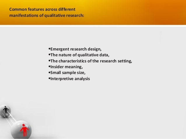 research proposals/projects/thesis on applied linguistics Doing research in applied linguistics: realities, dilemmas, and solutions provides insight and guidance for those undertaking research, and shows the reader how to.