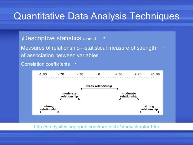 """relationship between descriptive and inferential statistics The data used to analyze the relationship between high school  statistics/702022-descriptive-inferential-statistics """"descriptive & inferential statistics."""