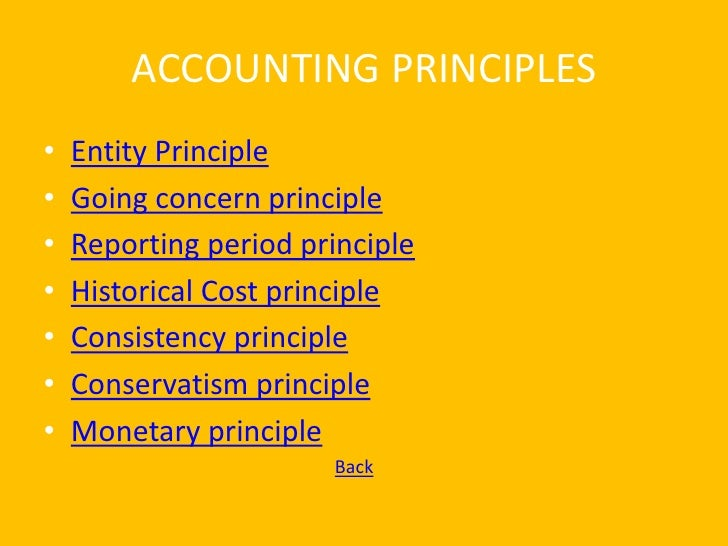 auditing principles View test prep - auditing principles i hw from accounting 419 at cal poly pomona nicole martinez auditing principles i professor mabiala homework: chapter 5: problems 32 & 33 chapter 7: problem.