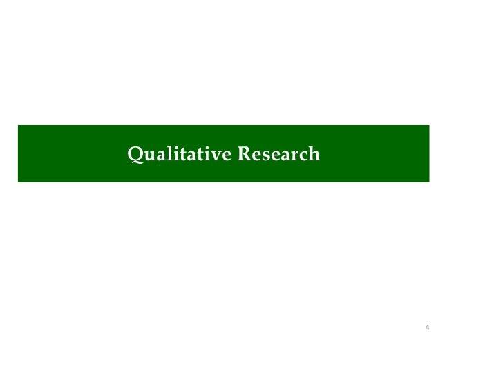qualitative research critique laughbaum Aorn j 2009 oct90(4):543-54 doi: 101016/jaorn200812023 critiquing  qualitative research beck ct(1) author information: (1)university of connecticut, .